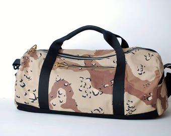 Gym Bag-Weekend Bag-Duffel Bag-Travel Bag-Luggage-Mens Overnight Bag -Duffel Bag for Women-Duffel Bag for Men