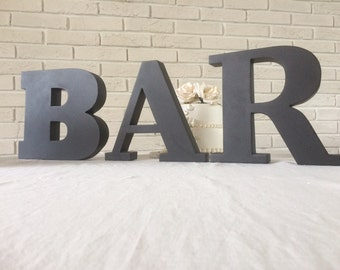 metal letters powder coated wall letter, letter metal, metal wall decor letters,metal wall letters, large wall letters