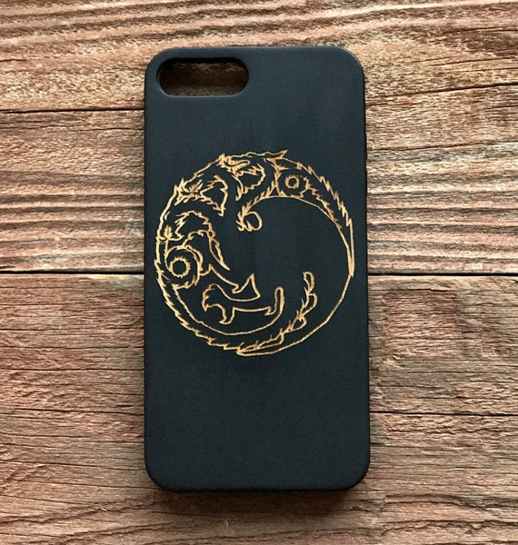 iphone 6 game of thrones case