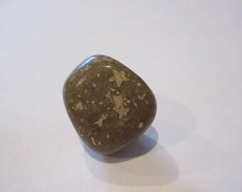 Fallen Star Tumblestone - USA