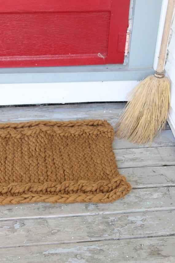 hand stricken teppich wolle teppich hand stricken wolle. Black Bedroom Furniture Sets. Home Design Ideas