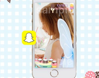 Snapchat GeoFilters, Birthday Snapchat Filters, Party Snapchat Filter, Ice Cream Snapchat GeoFilter, Ice Cream Party, Ice Cream GeoFilter
