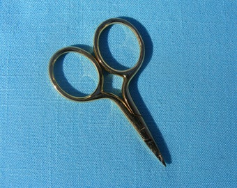 Little Snip Embroidery Scissors