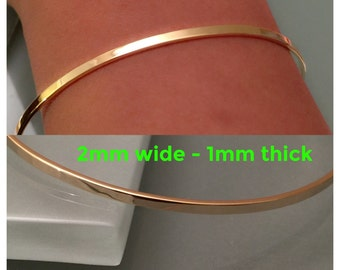 set bracelet pics india bangles online amina buy the in designs jewellery bangle gold
