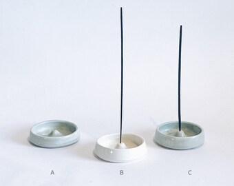 Incense Holder / Incense Burner