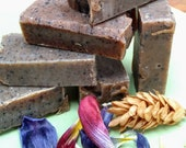 Nigella Seed Oil Soap/Nat...