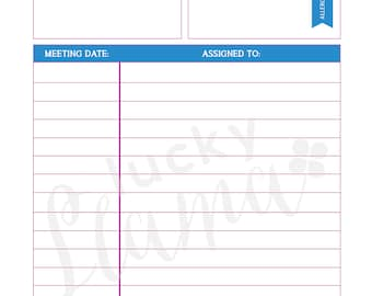 snack sign up sheet