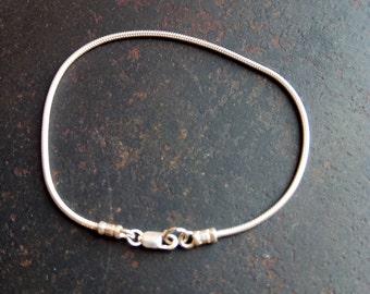 silver bracelet, bracelets for men, bracelet, sterling silver bracelet, mens jewelry, jewelry, jewelry for men