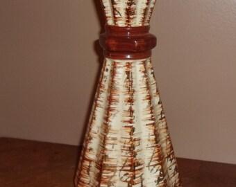 Mid Century Modern Deena Vase On Sale!