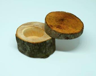 Ring-box-wood, ring-box-rustic, ring-box-rustic, jewelry-box-wood, jewelry box-wood, ring-box rustic, ring casket-Wood