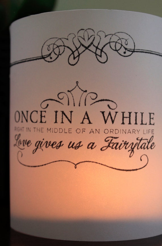 Wedding decor quotes decoration for home