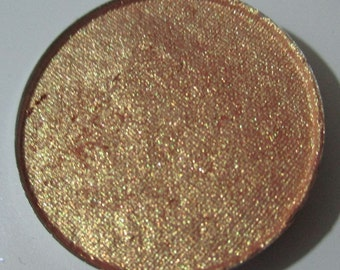 Glisten Eyeshadow