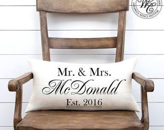 engagement gift, engagement gifts, wedding gift, wedding gifts, newlyweds gift, gift for her, rustic wedding gift, personalized gift, burlap