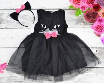 : kitty cat costume  - Germanpascual.Com