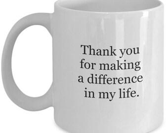Gift for mentors, gift for mentor, mentor gifts, mentor teacher gift, gifts for mentor, gifts for mentors, mentor teacher appreciation