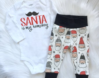 Christmas Vacation Baby Griswold Baby Set Christmas Vacation