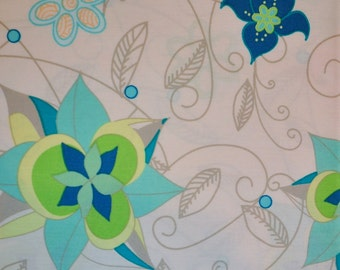 Destash fabric Revive Collection for Art Gallery fabrics Quilt cotton 1 yard
