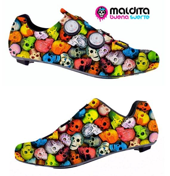 GENIUS skulls colors