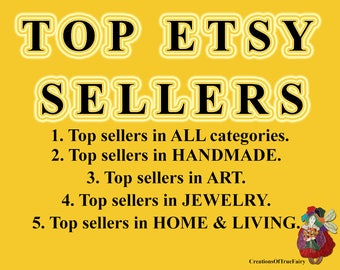 Top Etsy sellers Top selling shops Most popular shops Handmade shops Best selling Jewelry shops Best sellers Art shops Home Living stores