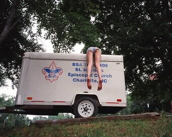 Boy Scouts - Charlotte, NC