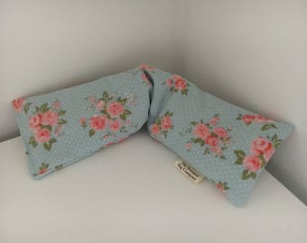 Scented Wheat Bag - Heat Pad - Heat Pack