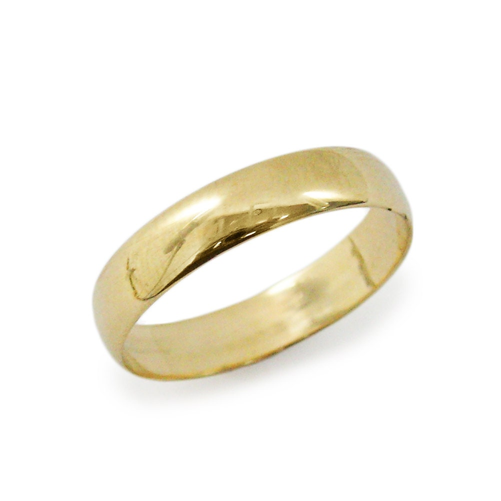 sundiamore hand gold made touch yellow en of classic wedding rings sensitivity
