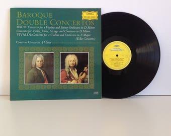 Gramophone plate - Vintage Vinyl - Gramophone record - Classical music