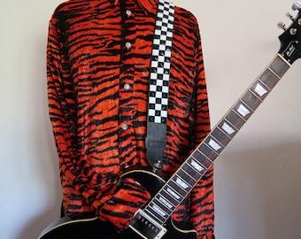 Rocker Shirt