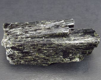 Aegerine Crystal From Malawi - 2.0""