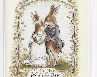 Wedding card , celebration , Wedding day