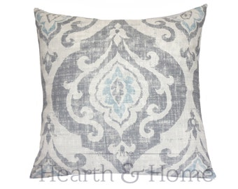pillow a htm throw pillows in flocked email gray p velvet photo damask larger decor friend from
