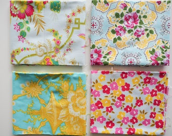 Fat Quarter Bundle #3