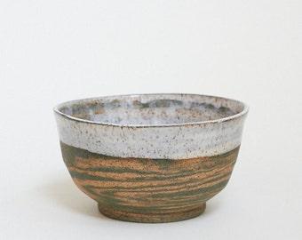 Sands Bowl