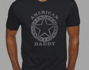1a9be0cbc0ed3 ... T Shirt Source · 4th of july shirt men July 4th mens clothing July 4th  shirt