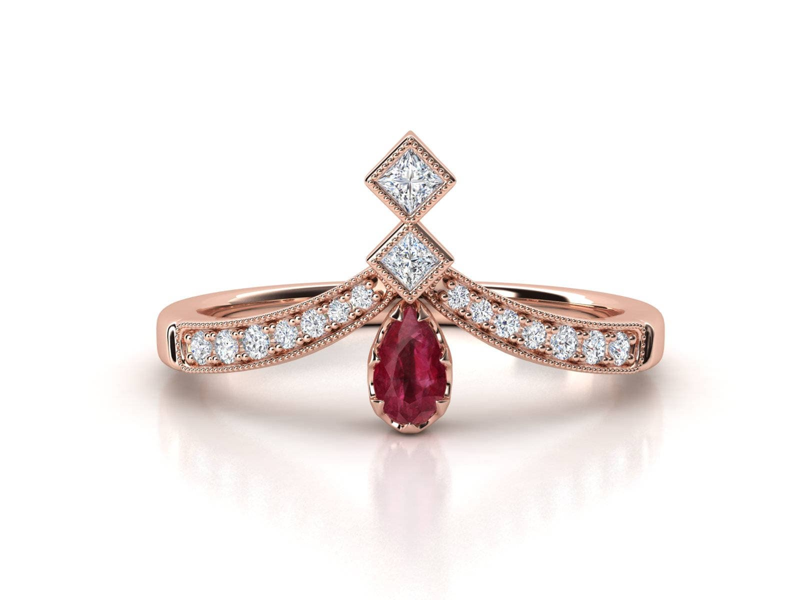 in ring ct gold engagement and ruby rings jewelry natural diamond