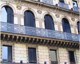Paris decor, Photography, Paris Wall Art, French Wall Decor,  print, wall Decor, French Wall Decor, travel