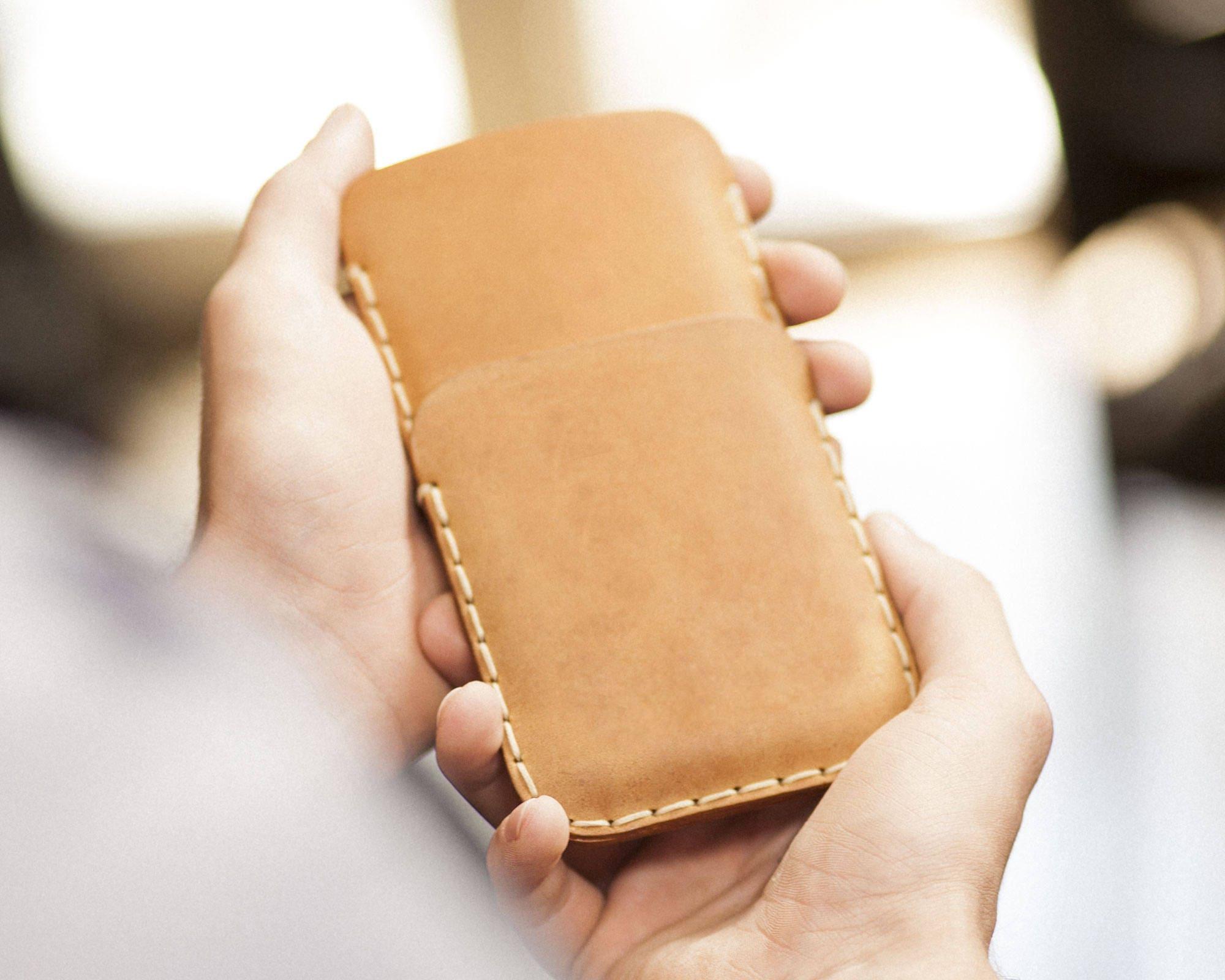 iPhone X 8 7 SE 6/6S Plus 5/5S 4/4S Cover Case Wallet ...