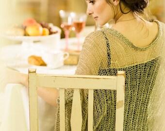 fashion gift - statement - yarn ball hair pin set - spring fashion - hair pin set - bohemian headpiece -yarn ball accessory