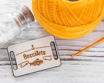 Wood Tags, Wooden Labels, Custom Tags, Wooden Tags, Gift Tag, Custom Labels, Product labels, Product Tags, Clothing Tags