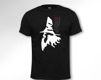Gandalf t shirt