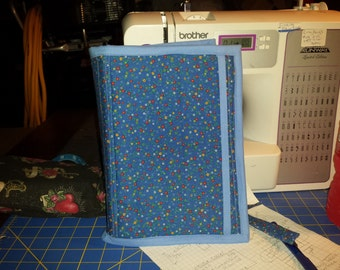 Journal cover,  Bible cover,  Book cover