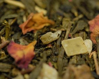 Aloe Love | Tea Blends™