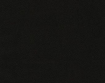 Black Spin  C5300