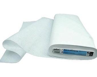Pellon Sew In INTERFACING - Weight 40