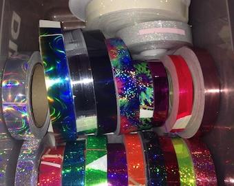 Create your own custom hula hoop