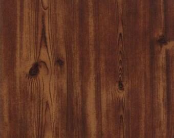 Purebred - Mahogany 26125 13 - Moda Fabrics - 100% Cotton Fabric - by Erin Michael