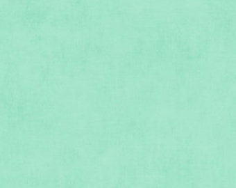 ONLY 4.25  per yard!  Riley Blake Shades in Bottle Green