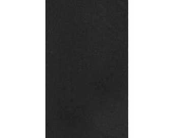 TN regular notebooks black