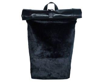 FURRY Urban Rolltop Backpack