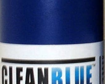 Clean Blue Extreme Ear Cleaner For Pets